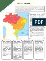 7º ano - Brasil - Climas.pdf