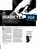 Diabetes guia