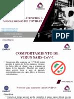 PROTOCOLO DE ATENCIÓN A SOSPECHOSOS DE COVID-19.pptx