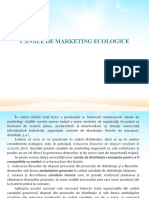 C5 Canale de mk ecologice (1)