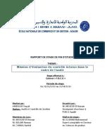 page de garde RSFE.docx