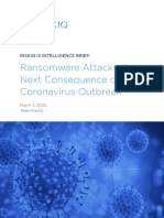 Coronavirus-Outbreak-Intelligence-Brief-RiskIQ