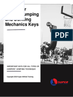 The-Super-Athlete-Jumping-and-Dunking-Mechanics-Keysg