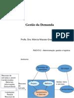 Gestao_Demanda