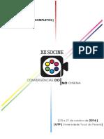 Os Vídeos Musicais Como Condutores de Narrativa Na Telenovela Do SBT (p. 519-525)