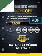 catálogo-monroe-2017.pdf
