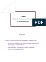 Assignment - Contracts Practice (E tools).docx