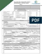 formulario camara de comercio-convertido