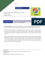 Libro ISAC PANAMÁ 2 - Inglés Técnico