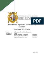 Experiencia 7 - TRIPOLOS - FINAL.docx