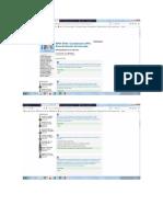 AP01-EV02-Cuestionario-AP01-Caracterizacion-del-mercado