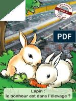 brochure-lapin