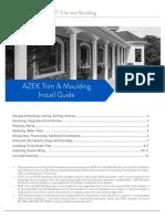 azek_trim_moulding_installguide