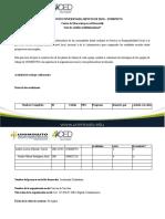 actividad 4 RESPONSABILIDAD (1) (1).docx