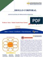 1 DESARROLLO-CORPORAL-V