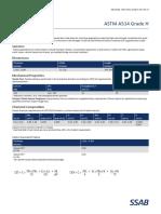 datasheet (3).pdf