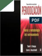 Periodization 5 edicion Bompa.pdf