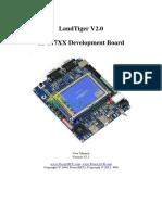 landtiger_v2.0_-_manual__v1.1.pdf