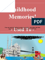 used-to-movielike-animated-activities-promoting-classroom-dynamics-group-form_73597 (1)