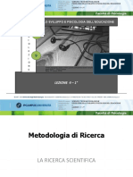 PSVIL3.pdf