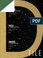 revistadtile.pdf
