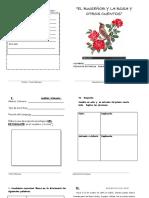 CUADERNILLO-el ruiseñor y la rosa y otros-6°BASICO (1).pdf