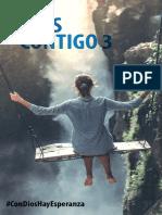Dios contigo 3 versión final.pdf