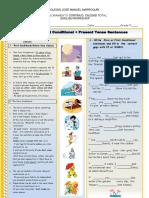 0-1°CONDITIONAL (1).pdf