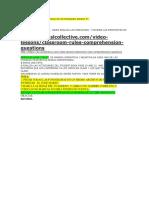 9°INDICACIONES_PARA_ENTREGA_DE_ACTIVIDADES._.pdf