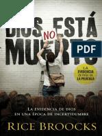 dios_no_est_muerto_la_evidencia_de_dios_en_una_poca_de_incertidumbre_s-_1_.pdf