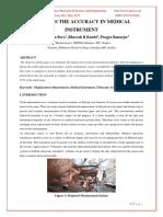 107a.pdf