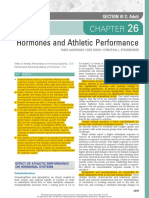 Hormones_and_Athletic_Performance.pdf