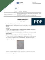 EstudoEmcasa Matematica 3e4 Anos Aula9