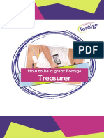 guide_to_role_of_treasurer