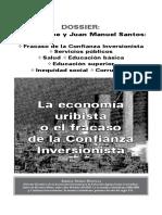 2-Fracaso_Confianza_Inversionista.pdf