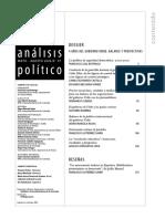 ANALISIS POLITICO 4 AÑOS GOBIERNO URIBE.pdf