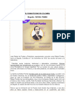 Biografía+de+Rafael+pombo.