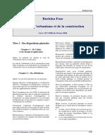 CODE DE LURBANISME ET DE LA CONSTRUCTION.pdf
