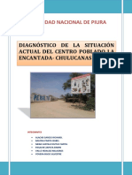DiagnosticoFinalLaEncantadaMilagros.pdf