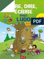 Lire_dire__233_crire_avec_Ludo_CP
