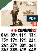 acomuna21