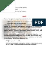 FUNCIONAMIENTO DEL COMPUTADOR #3 SEPTIMO.pdf