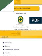 Presentacion microeconomia bar (2)