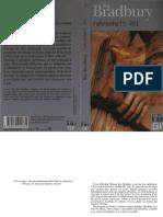 [Ray_Bradbury]_Fahrenheit_451_(Collection_Folio)__(z-lib.org).pdf