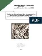 tesis BRAILOVSKY 2010.pdf