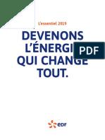 essentiel-2019