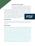 METODOLOGIA DEL DISEÑO.docx