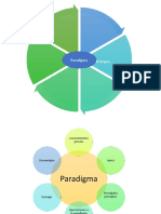 Diagramas circulares.pptx