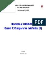 C7 - Cumpararea marfurilor -2- 30-31.03.2020.pdf