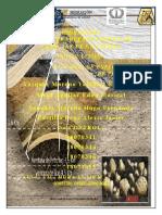 MIGRACION GEOLOGIA terminado (3).docx